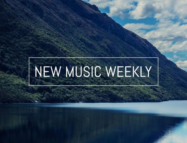 new_music_weekly