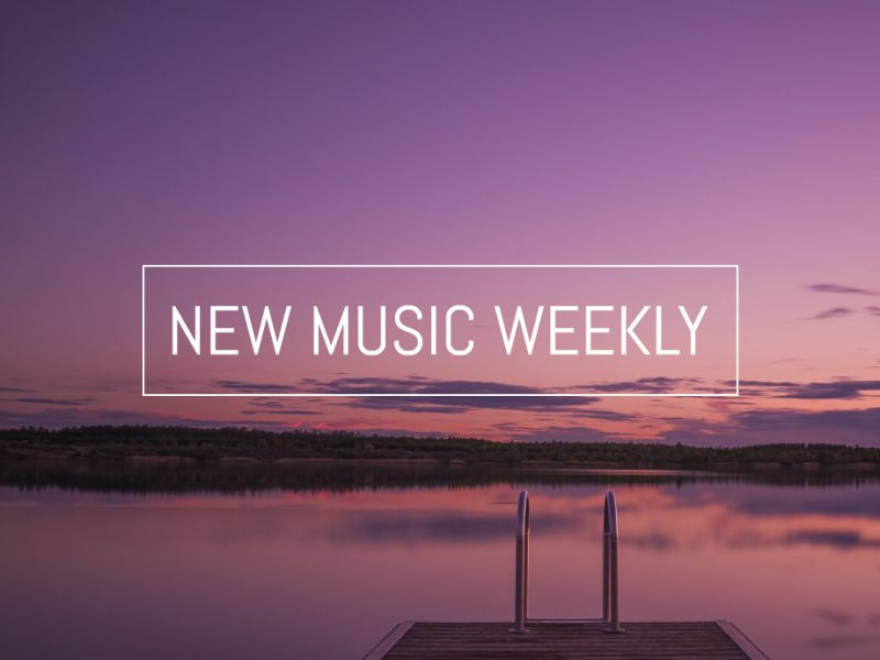 new_music_weekly8