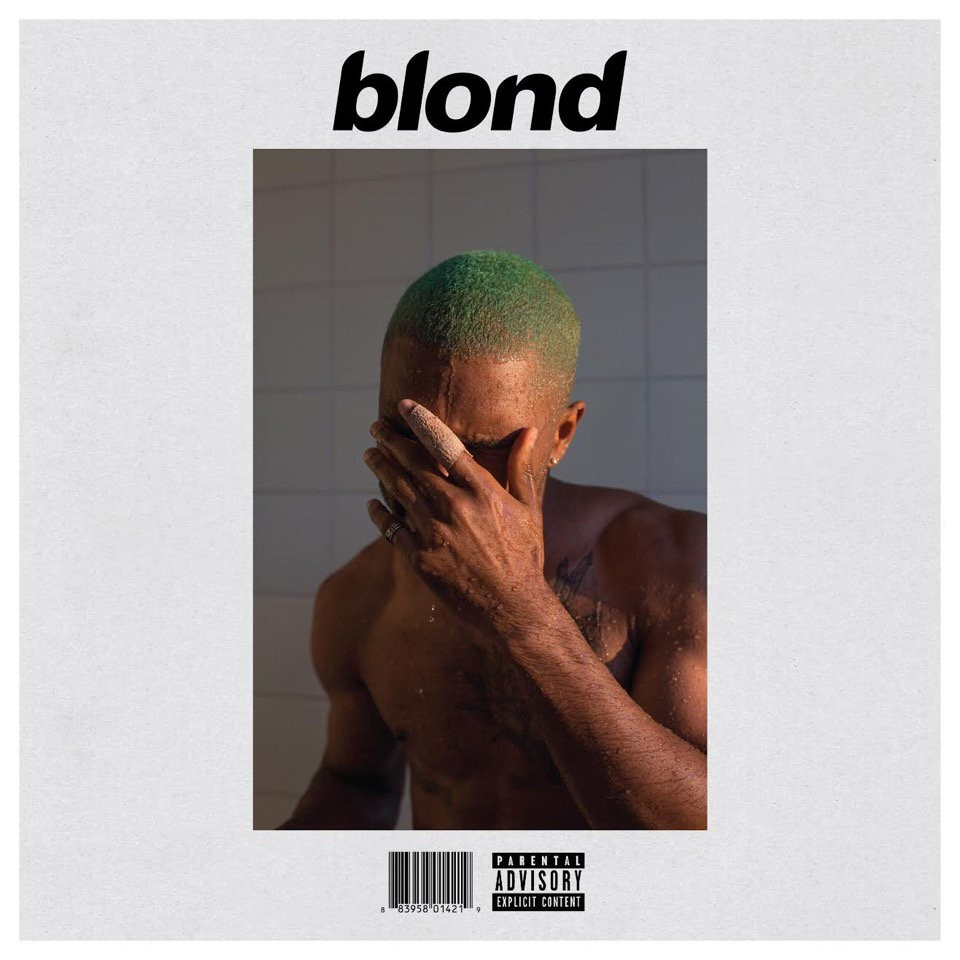 frank-ocean-blond-album-stream-01-960x960